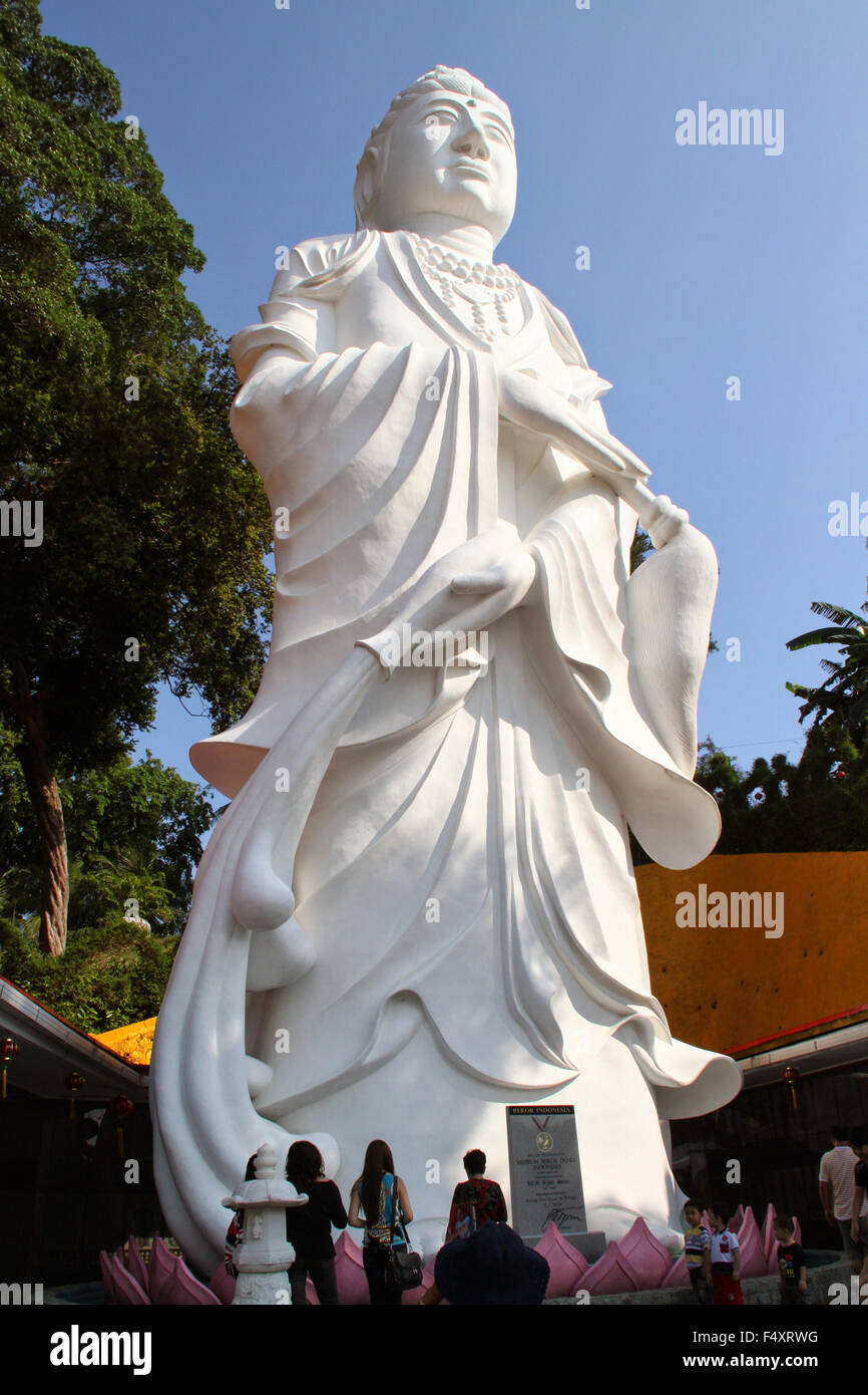 Kwan In Stock Photos Amp Kwan In Stock Images Alamy