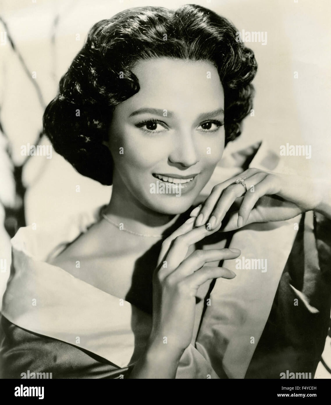 Watch Dorothy Green (actress) video