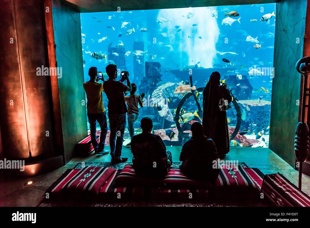 Underwater Hotel Stock Photos & Underwater Hotel Stock
