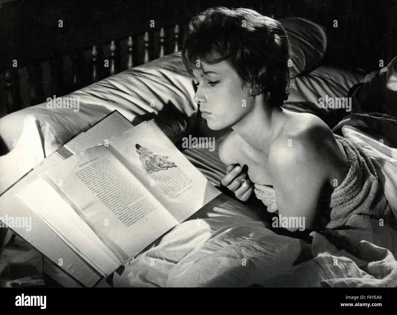 Shirley Mills,Rebecca Jenkins Porn pictures Samantha Eggar (born 1939),Kelly Brook