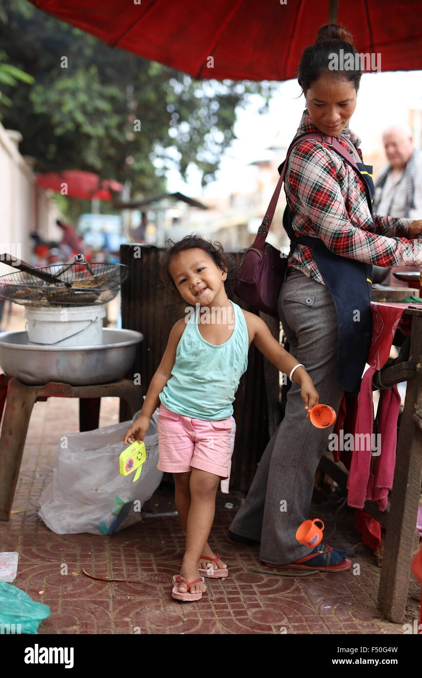 asian mum stock photos & asian mum stock images - alamy