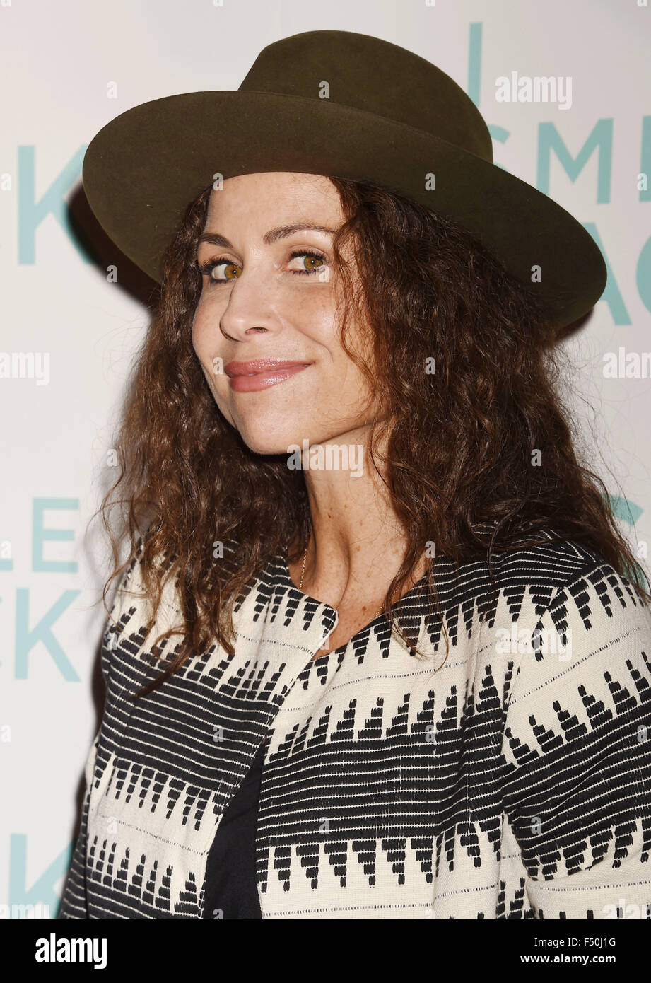 Hacked Minnie Driver naked (44 photos), Topless, Hot, Twitter, swimsuit 2020