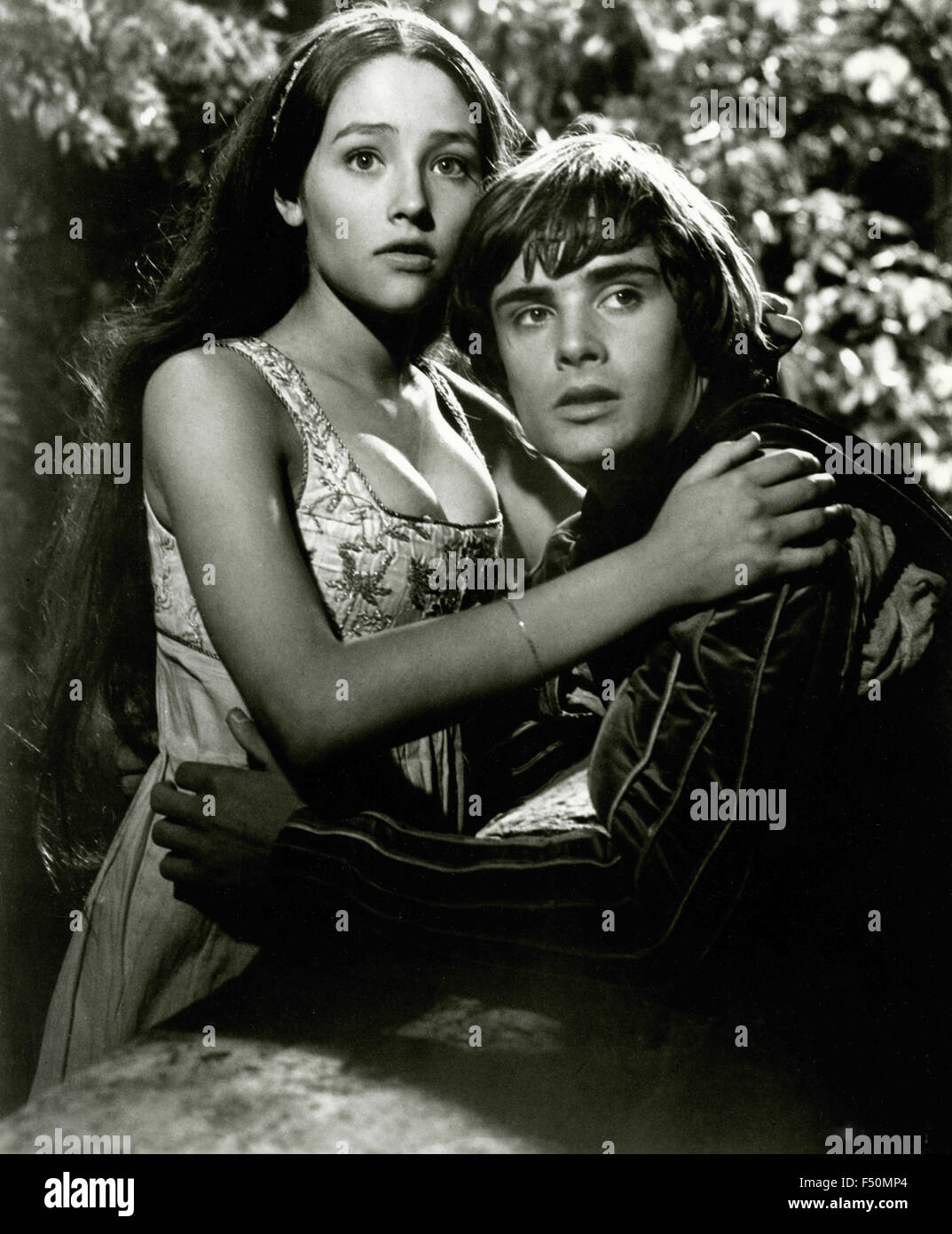 Olivia Hussey naked (28 photos), Sexy, Fappening, Twitter, legs 2019