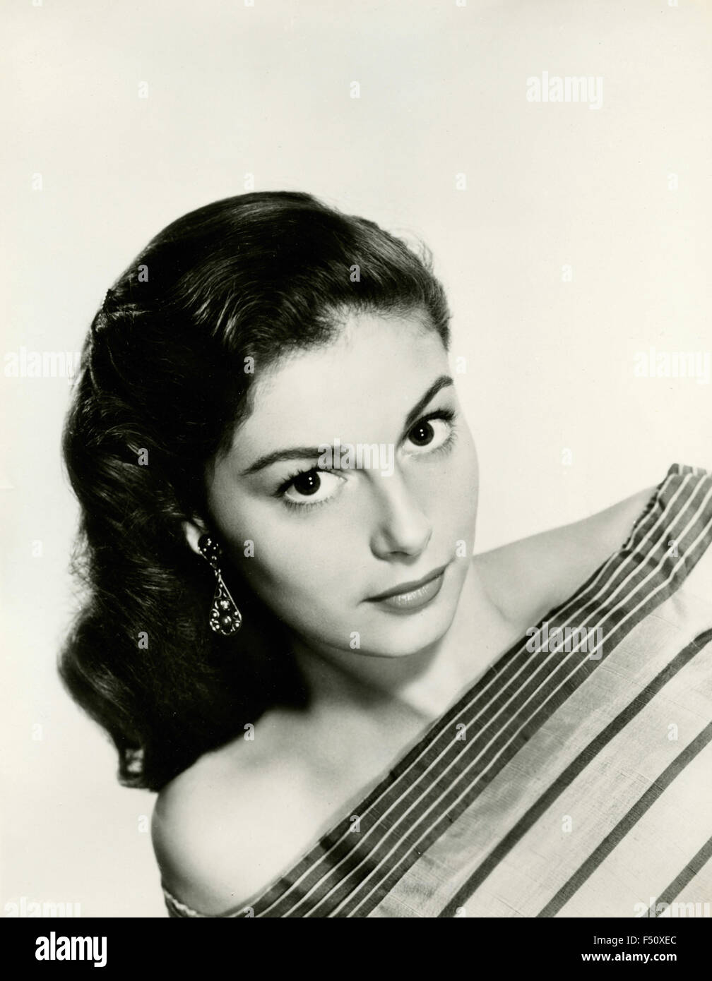 Anna Maria Pierangeli