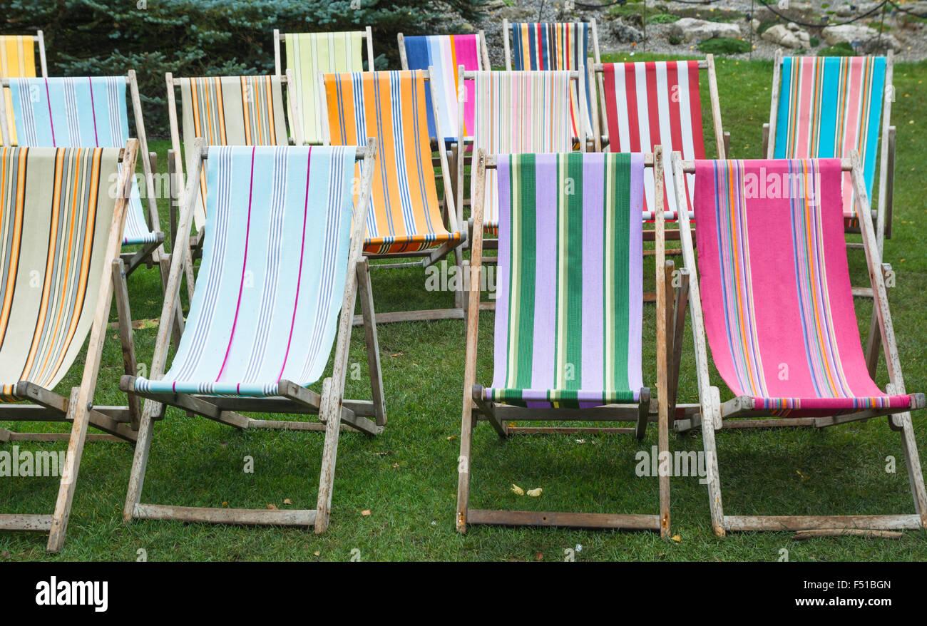 Bath Chair Stock Photos & Bath Chair Stock Images - Alamy