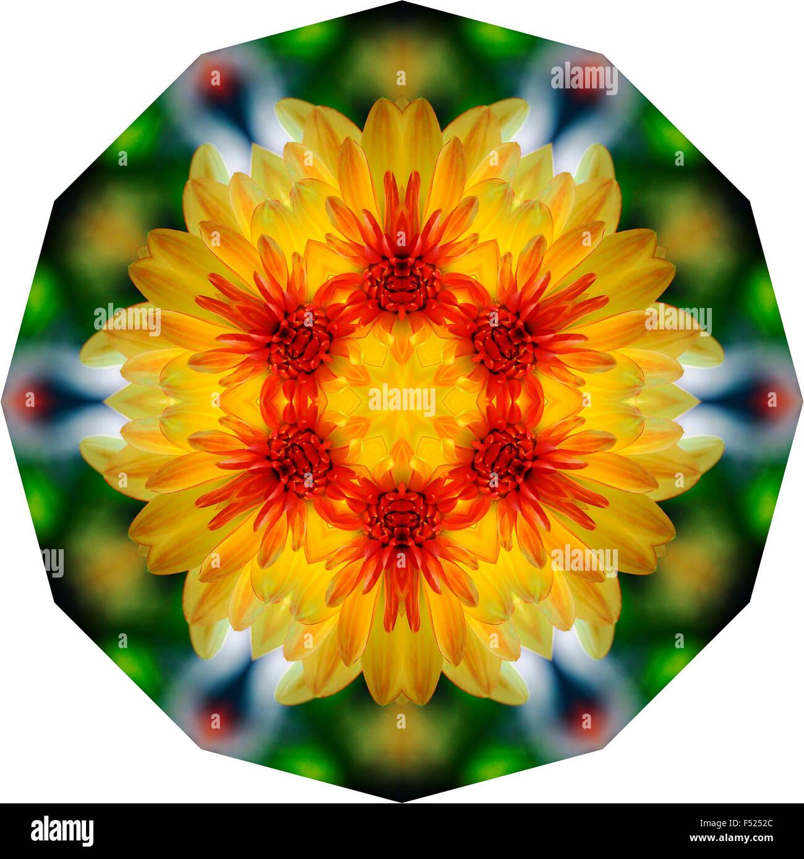 Kaleidoscope Decor Stock Photos & Kaleidoscope Decor Stock Images ...