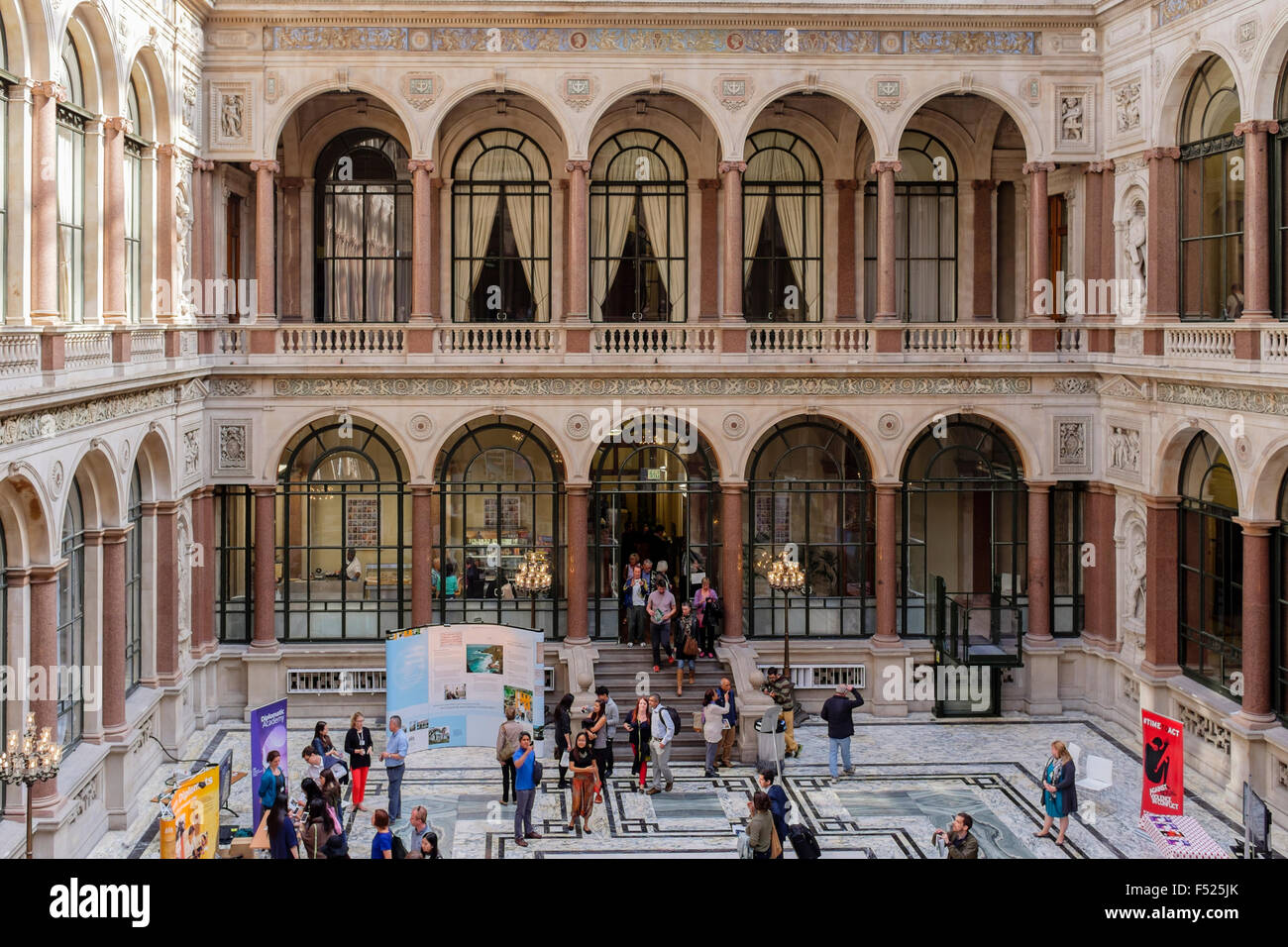 The fco stock photos the fco stock images alamy - British foreign commonwealth office ...