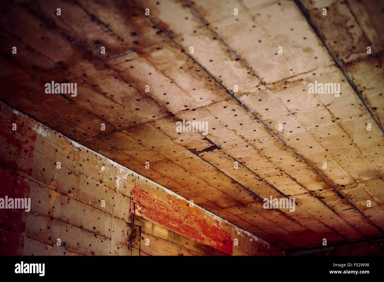 Asbestos Insulation Stock Photos Amp Asbestos Insulation