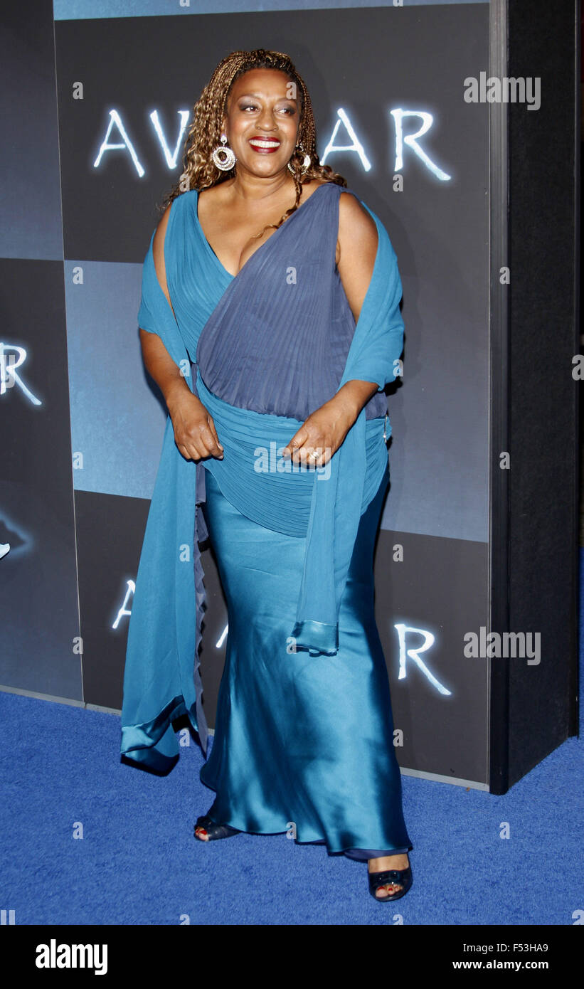 CCH Pounder CCH Pounder new pics
