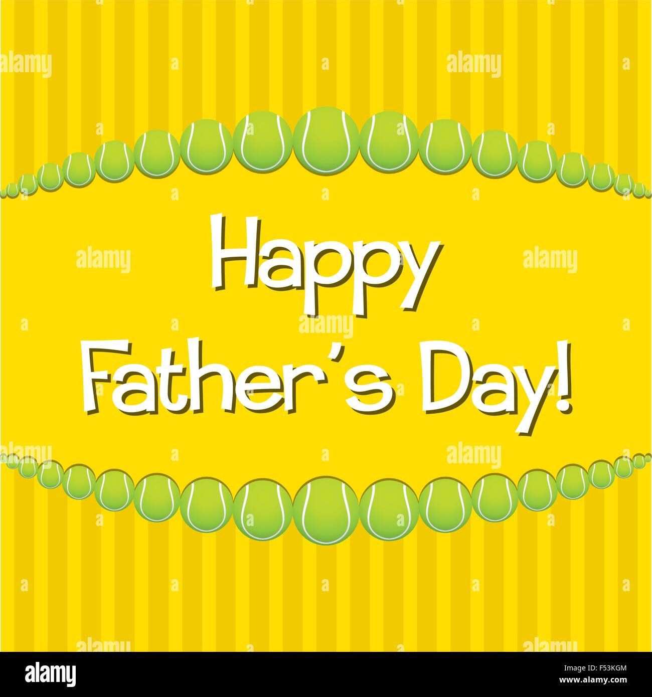 French Happy Fathers Day Card Stock Photos French Happy Fathers