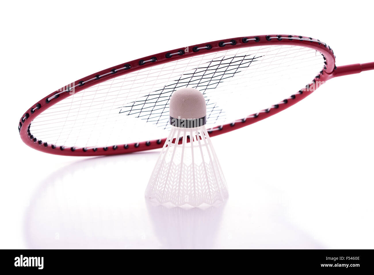 how to draw badminton racket and shuttlecock coloring.html