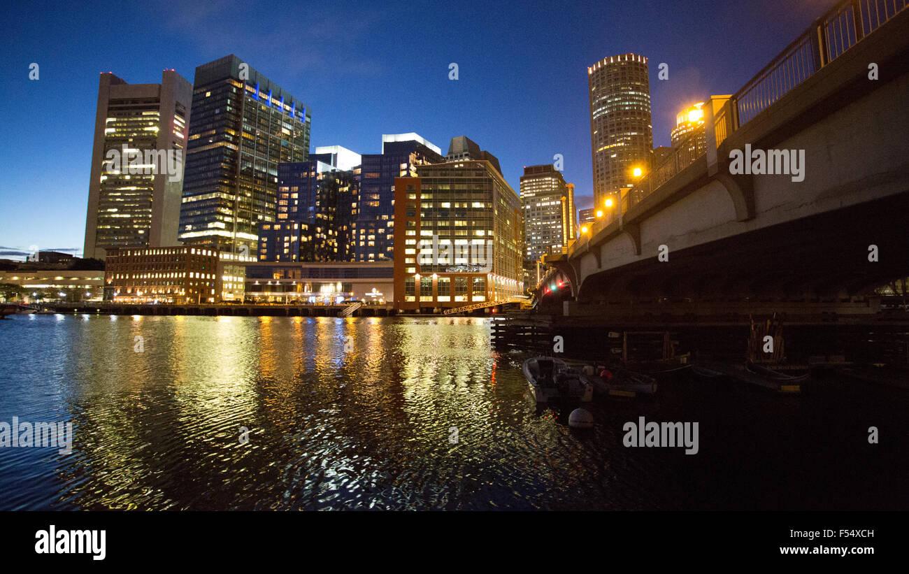 Boston Light Stock Photos Amp Boston Light Stock Images Alamy