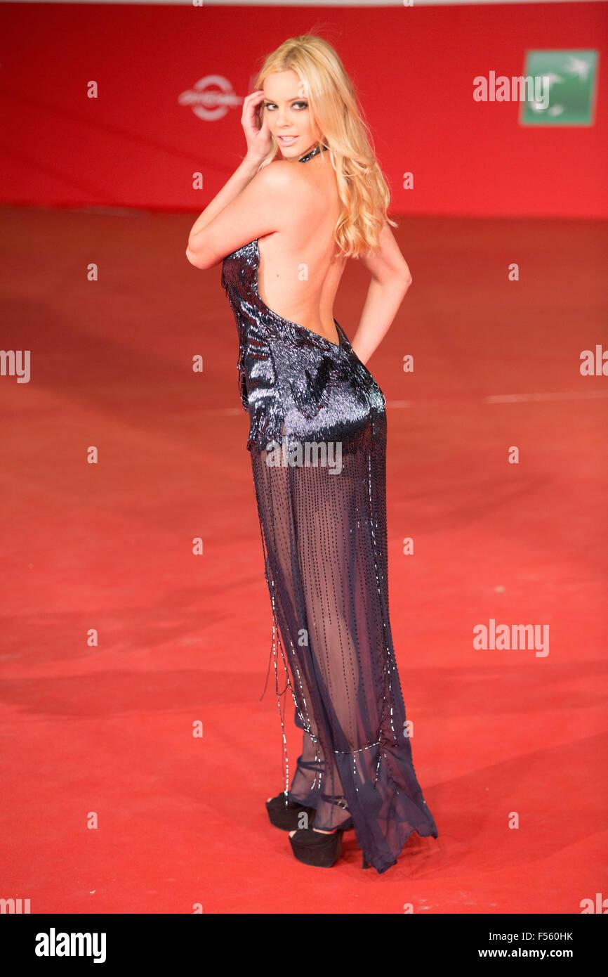 Ria Antoniou nudes (11 pics), photos Ass, iCloud, legs 2019