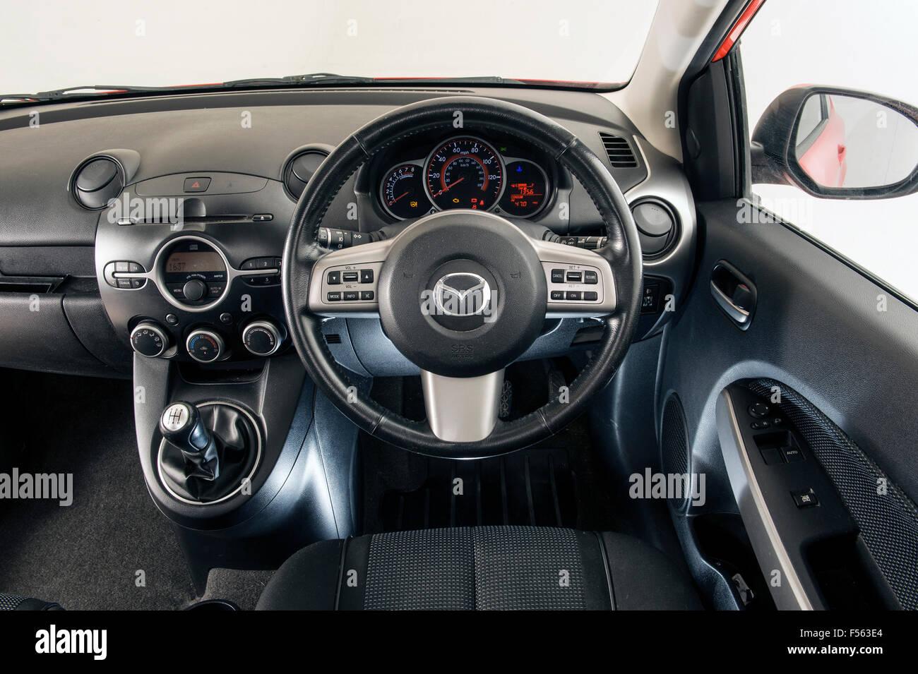 Kekurangan Mazda 2 2009 Murah Berkualitas
