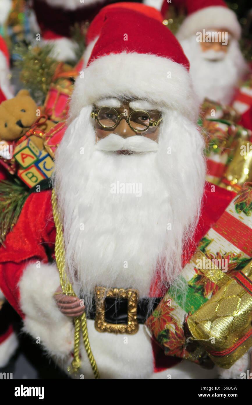 Macys Department Store Christmas Displays Stock Photos & Macys ...