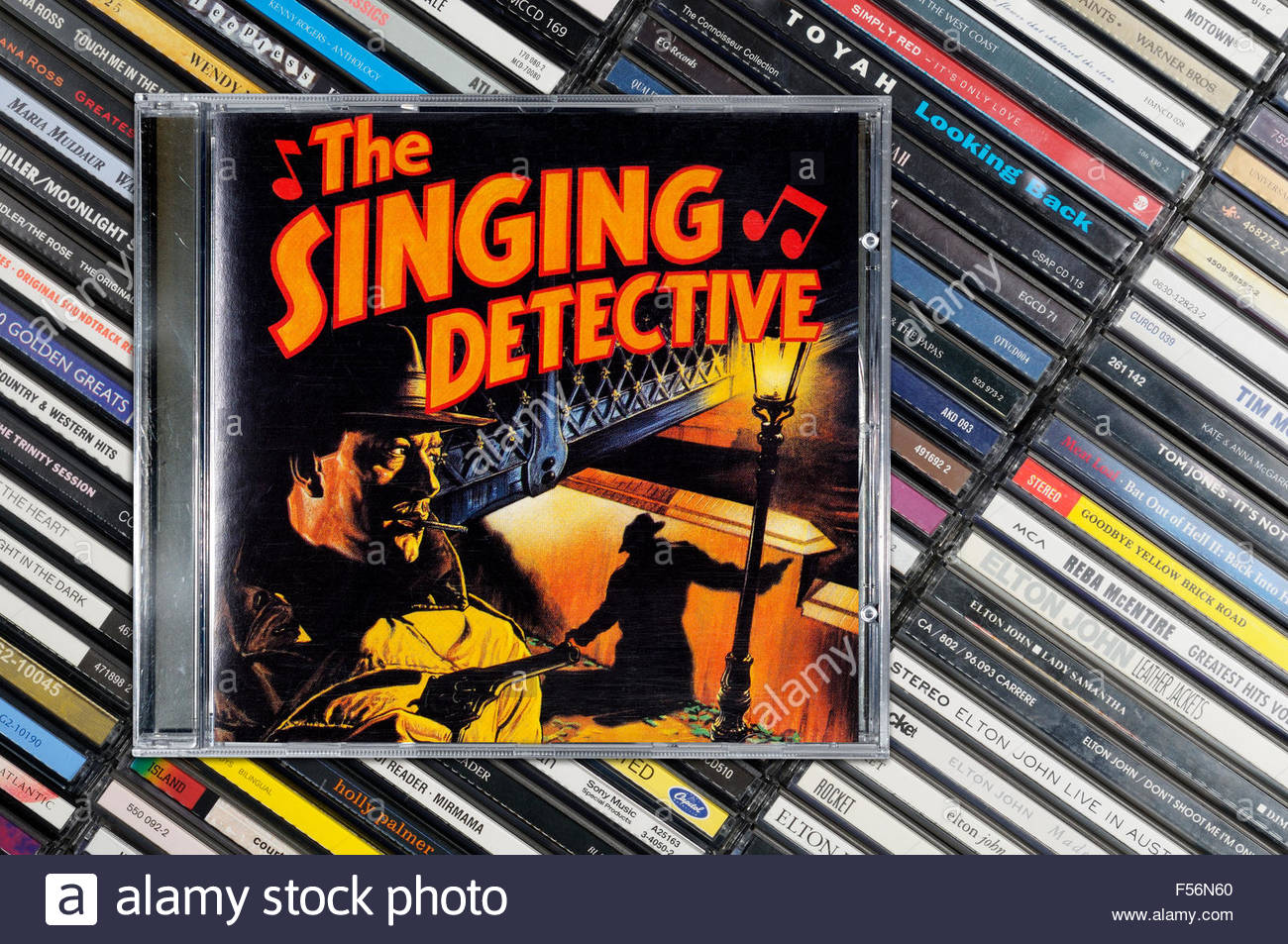 the singing detective 1986 download