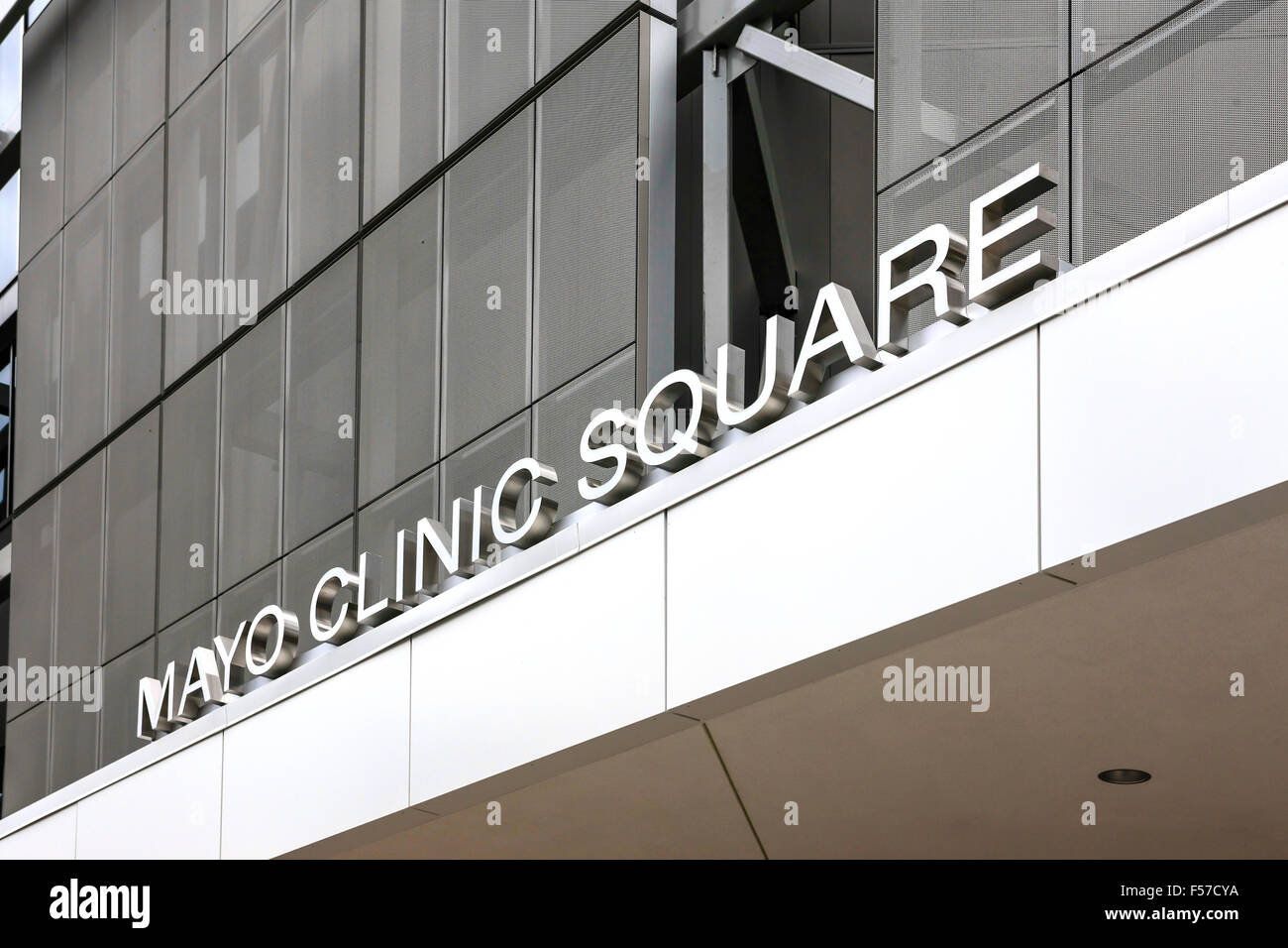 Mayo Clinic Stock Photos & Mayo Clinic Stock Images - Alamy