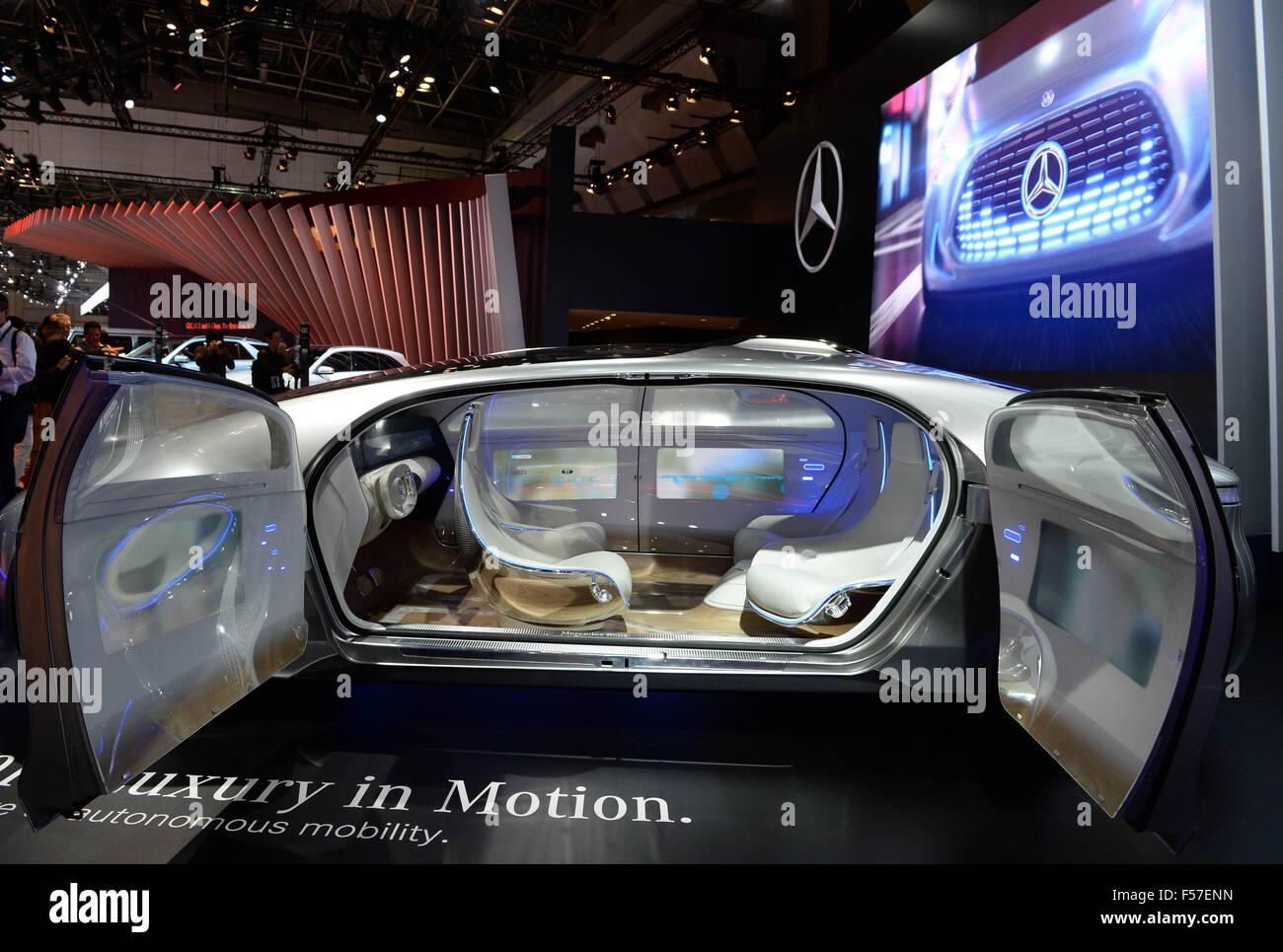https://c8.alamy.com/comp/F57ENN/tokyo-japan-29th-oct-2015-mercedes-benz-vision-tokyo-concept-car-is-F57ENN.jpg