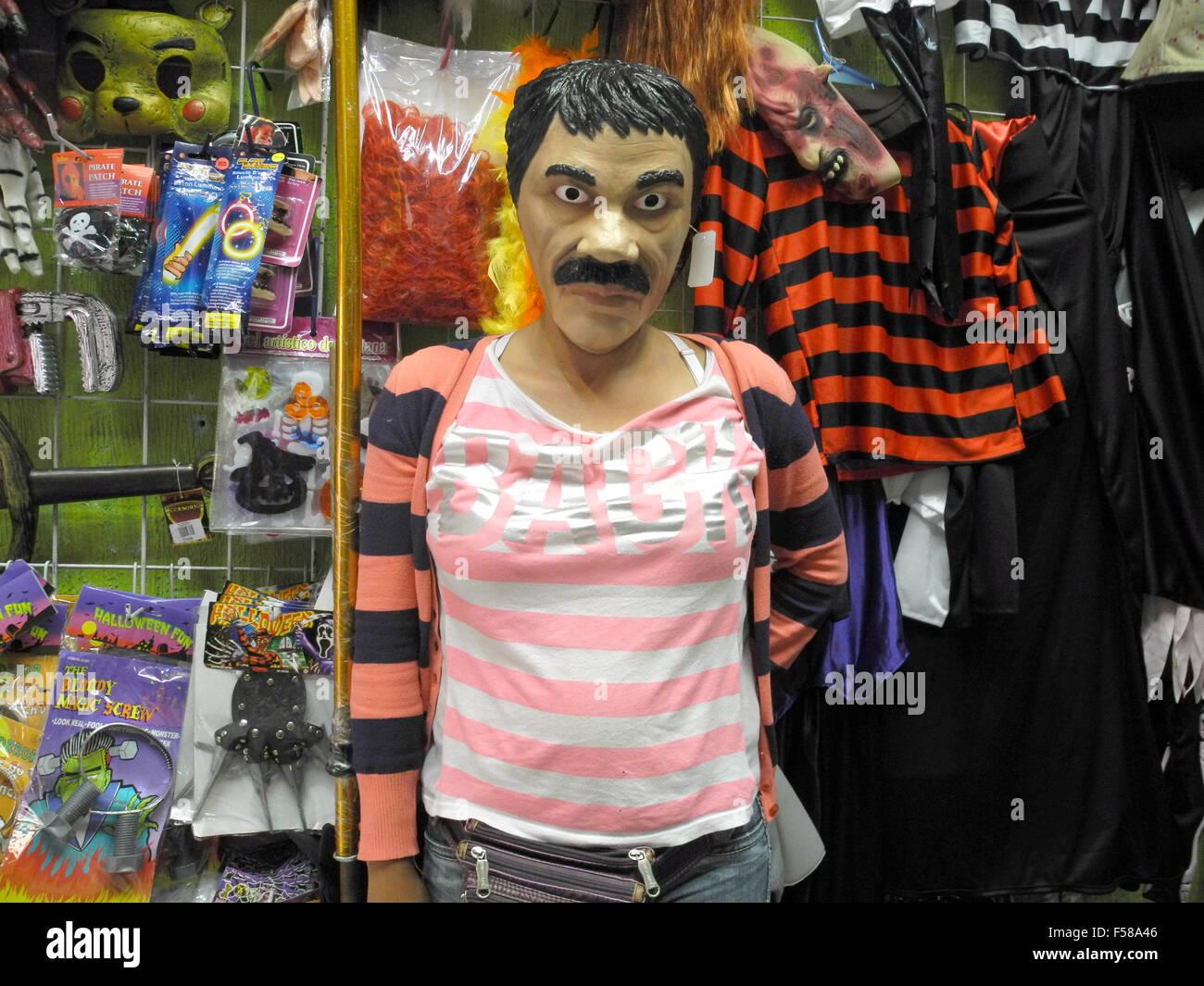 drug kingpin stock photos & drug kingpin stock images - alamy
