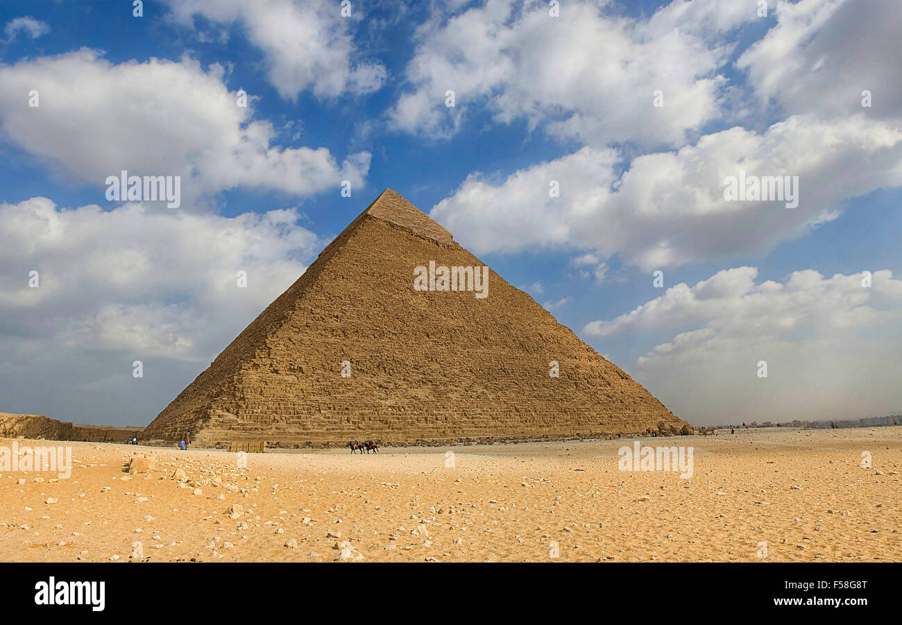 Egyptian Mummy And Pyramid Stock Photos Amp Egyptian Mummy