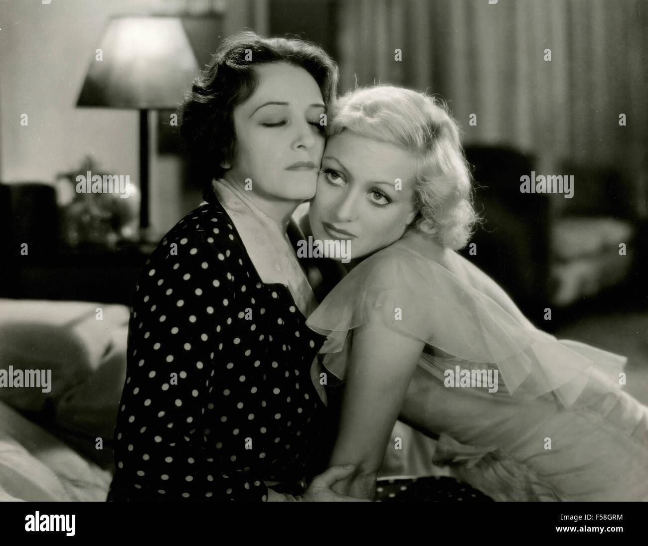 Violet Knights,Nicole Berger (American actress) Hot photos Kathleen McClellan,Norma Talmadge