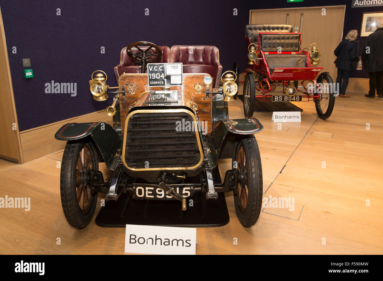 Amazing Veteran Cars For Sale Uk Inspiration - Classic Cars Ideas ...
