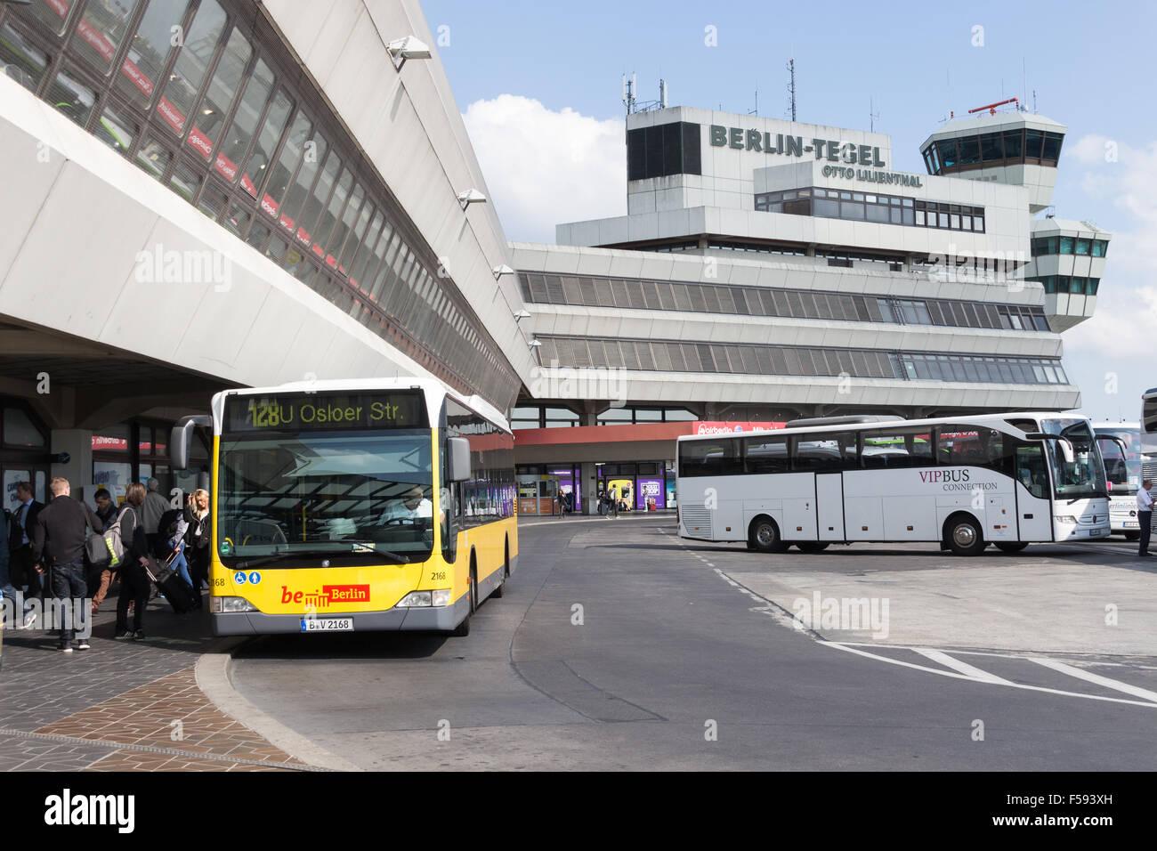 Flughafen tegel stock photos flughafen tegel stock for Flughafen tegel