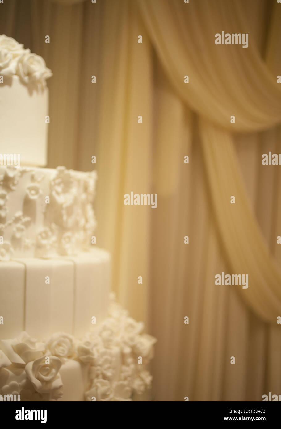 Chinese Wedding Cake Stock Photos & Chinese Wedding Cake Stock ...