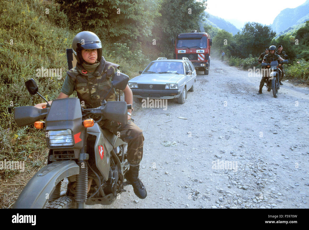 SEX ESCORT in Kukes