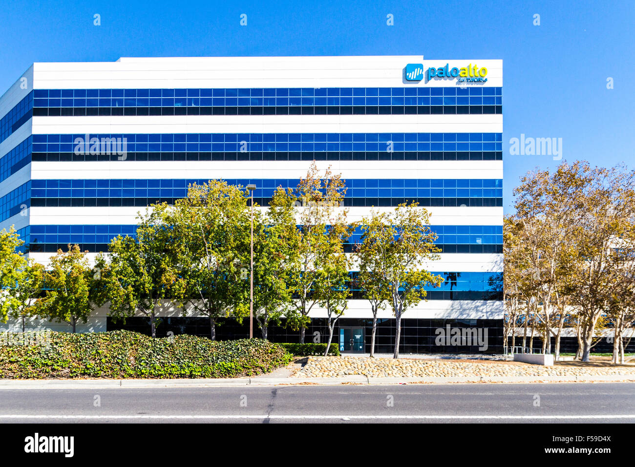 Corporate Networks Stock Photos Corporate Networks Stock Images