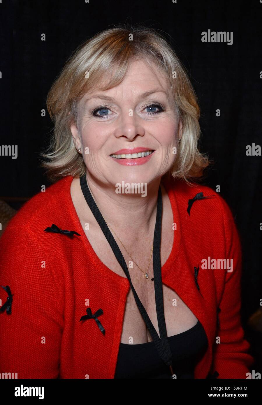 Julie Dawn Cole nudes (17 photo) Gallery, 2018, cameltoe