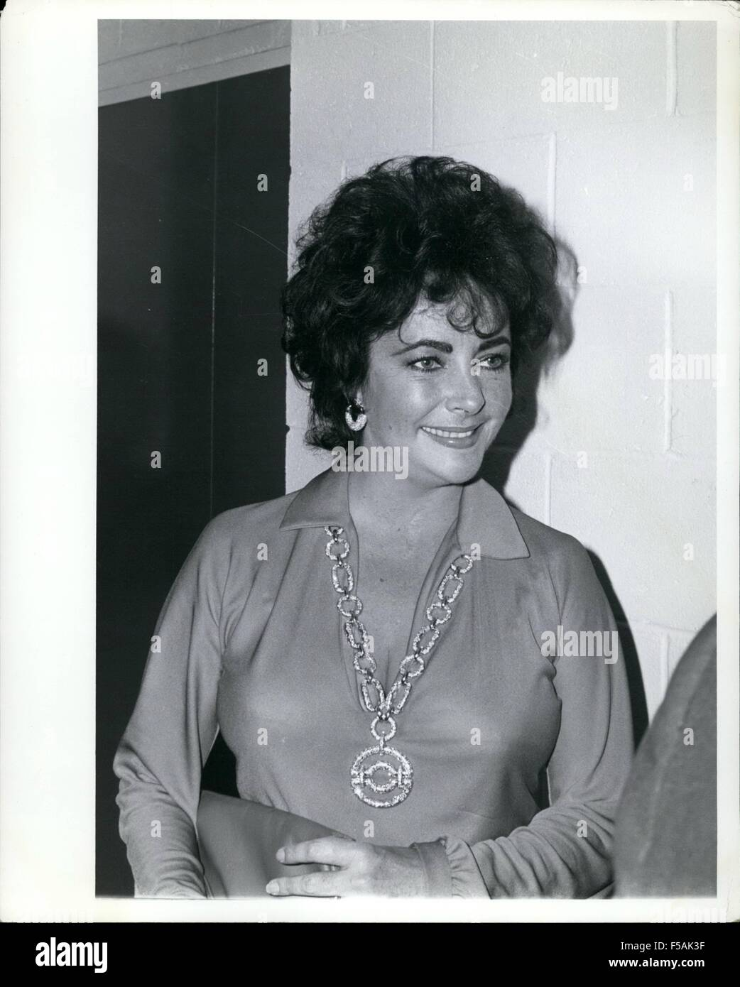 Page 3 Elizabeth Liz Taylor High Resolution Stock Photography And Images Alamy