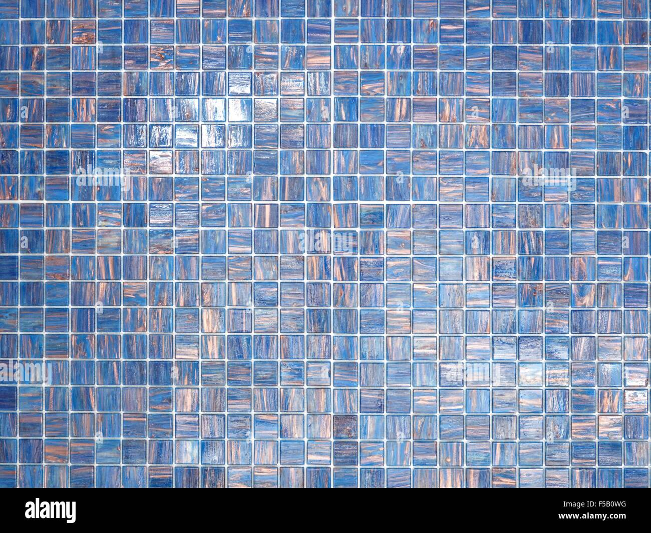 A close up shot of bathroom tiles Stock Photo: 89367308 - Alamy
