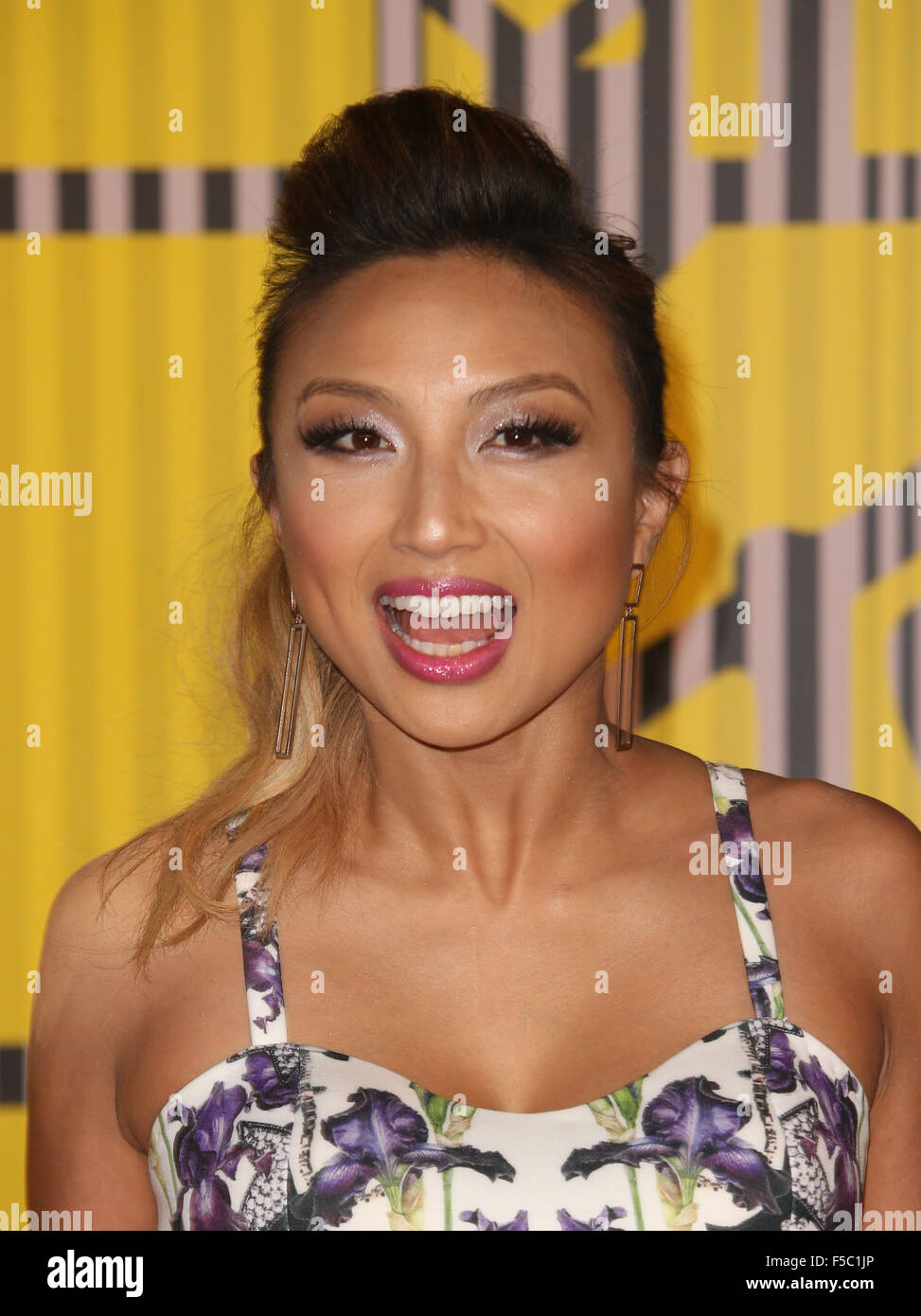 Video Jeannie Mai nudes (23 foto and video), Sexy, Cleavage, Feet, panties 2017