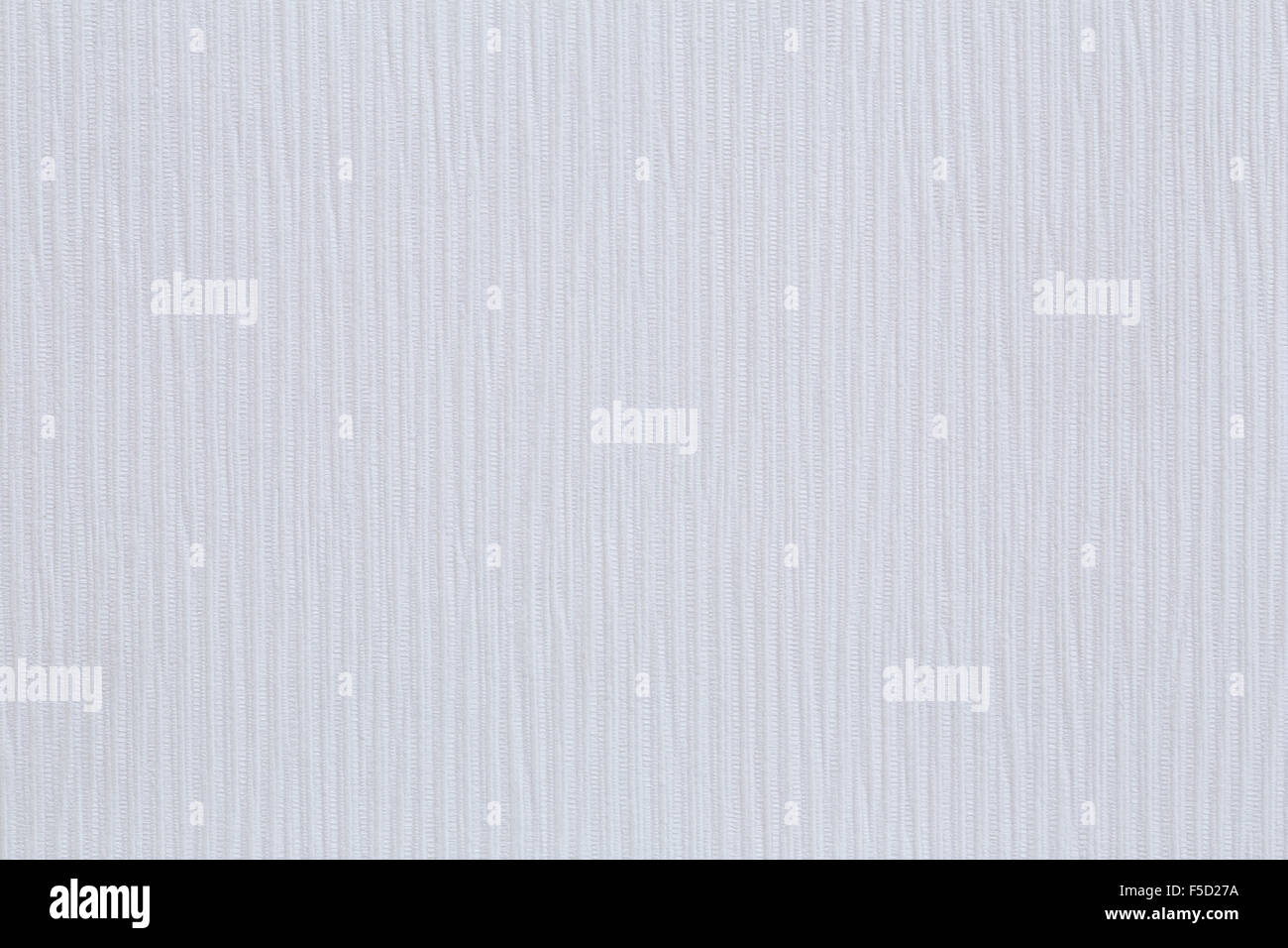 White Background Of Textured Wallpaper With Seamless Pattern