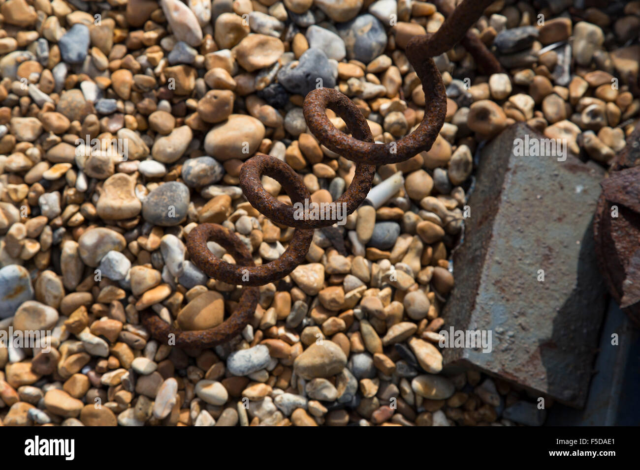 Shingle Metal Stock Photos Amp Shingle Metal Stock Images