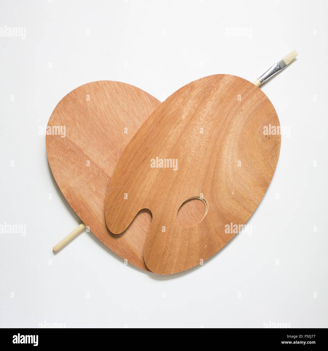 love heart arrow stock photos love heart arrow stock images alamy