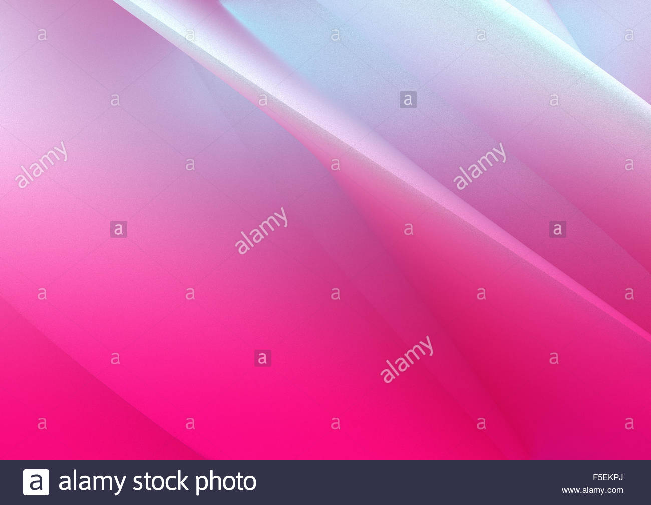 simple pink abstract backgrounds pattern stock photo: 89447978 - alamy