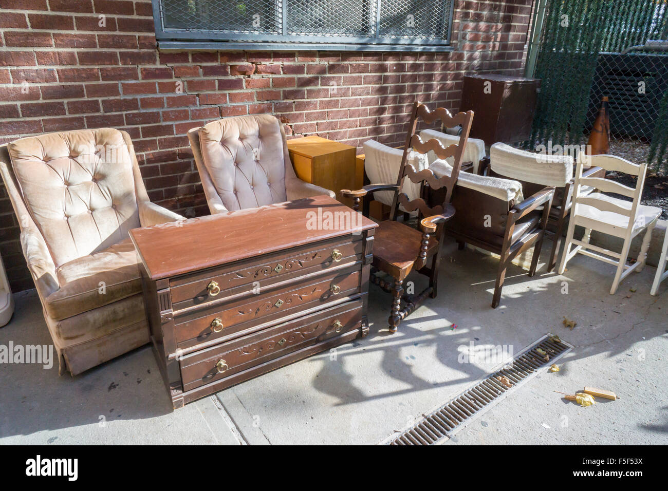 beautiful near at up low you free love new pleat me tar prices will pick shop furniture great box for
