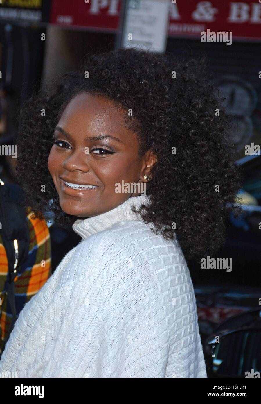 Forum on this topic: Martha Henry, shanice-williams-actress/