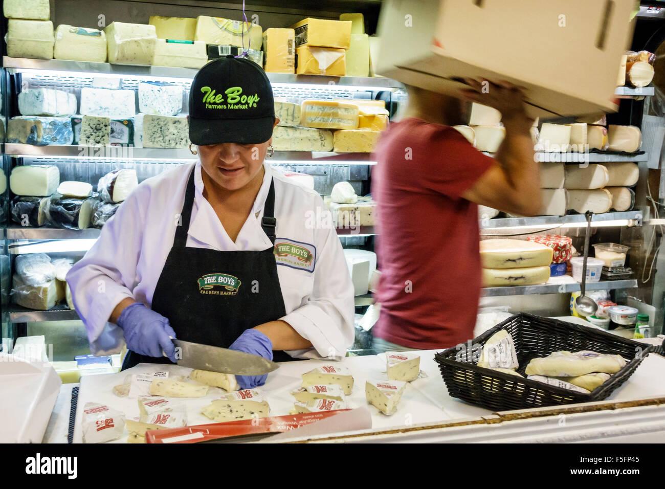 Farmers Market Fort Lauderdale Whole Foods