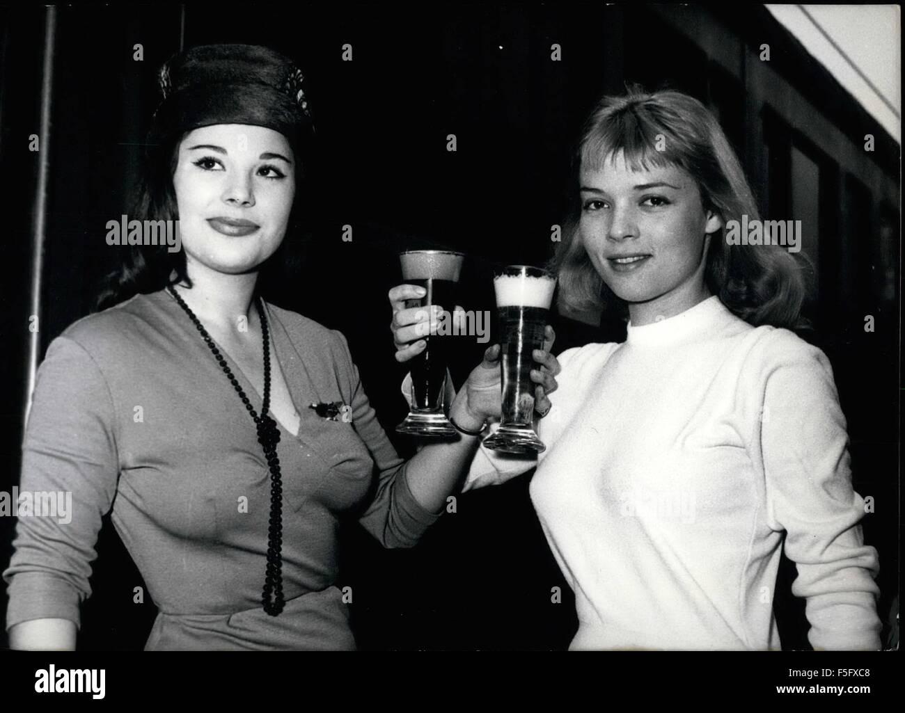 Laine MacNeil,Lucy Scott Hot images Marlene Forte,Betsy Brandt