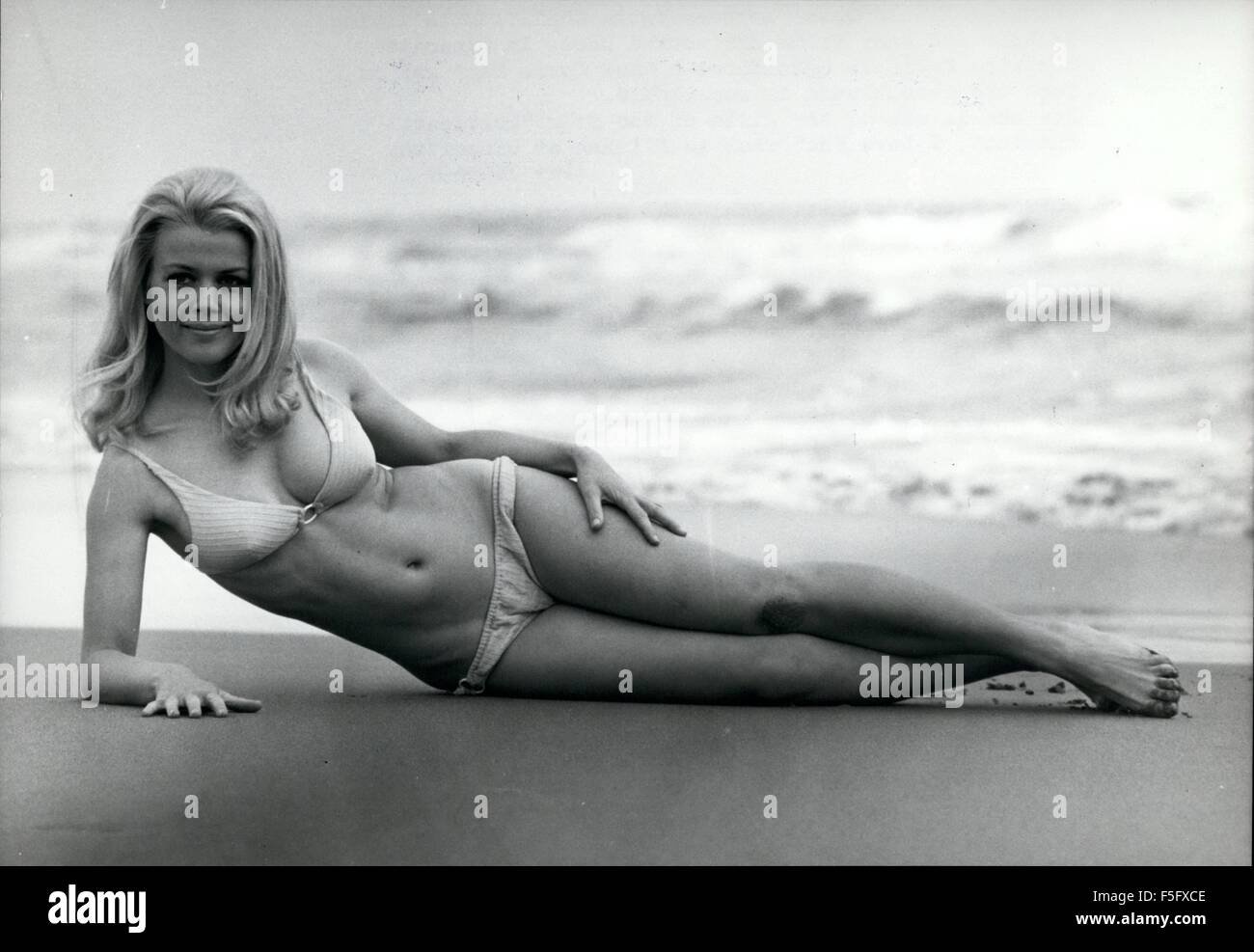 Here Christine dutch mature