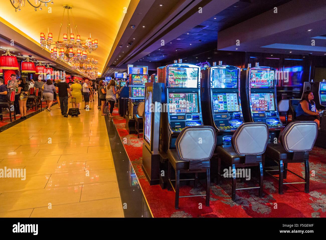Webmail casino groupe