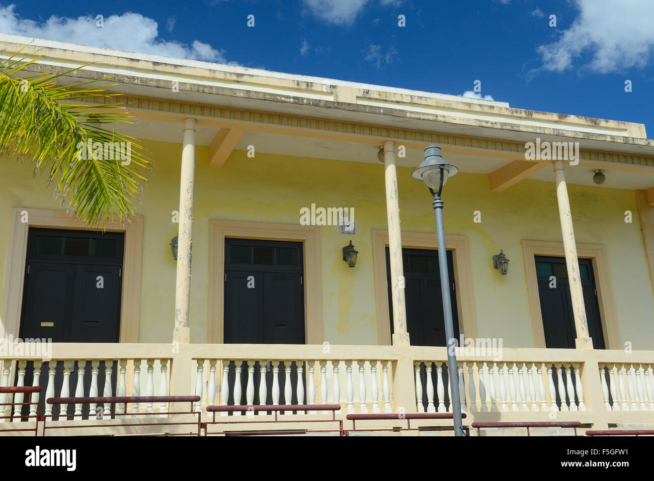 how to buy house in puerto rico
