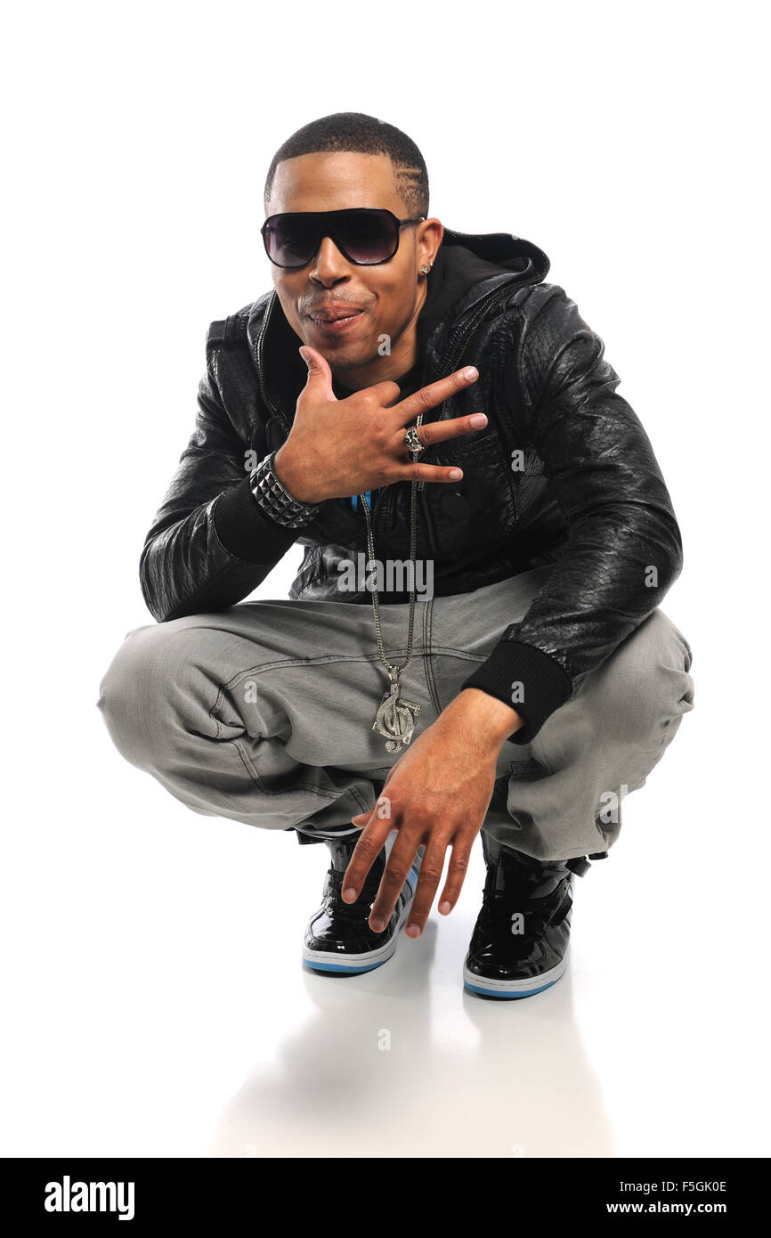 hip hop culture today