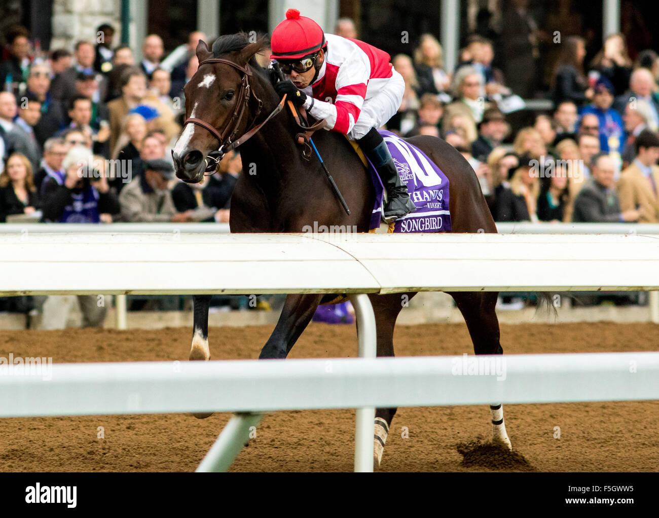 E Chavez Stock Photos & E Chavez Stock Images - Alamy
