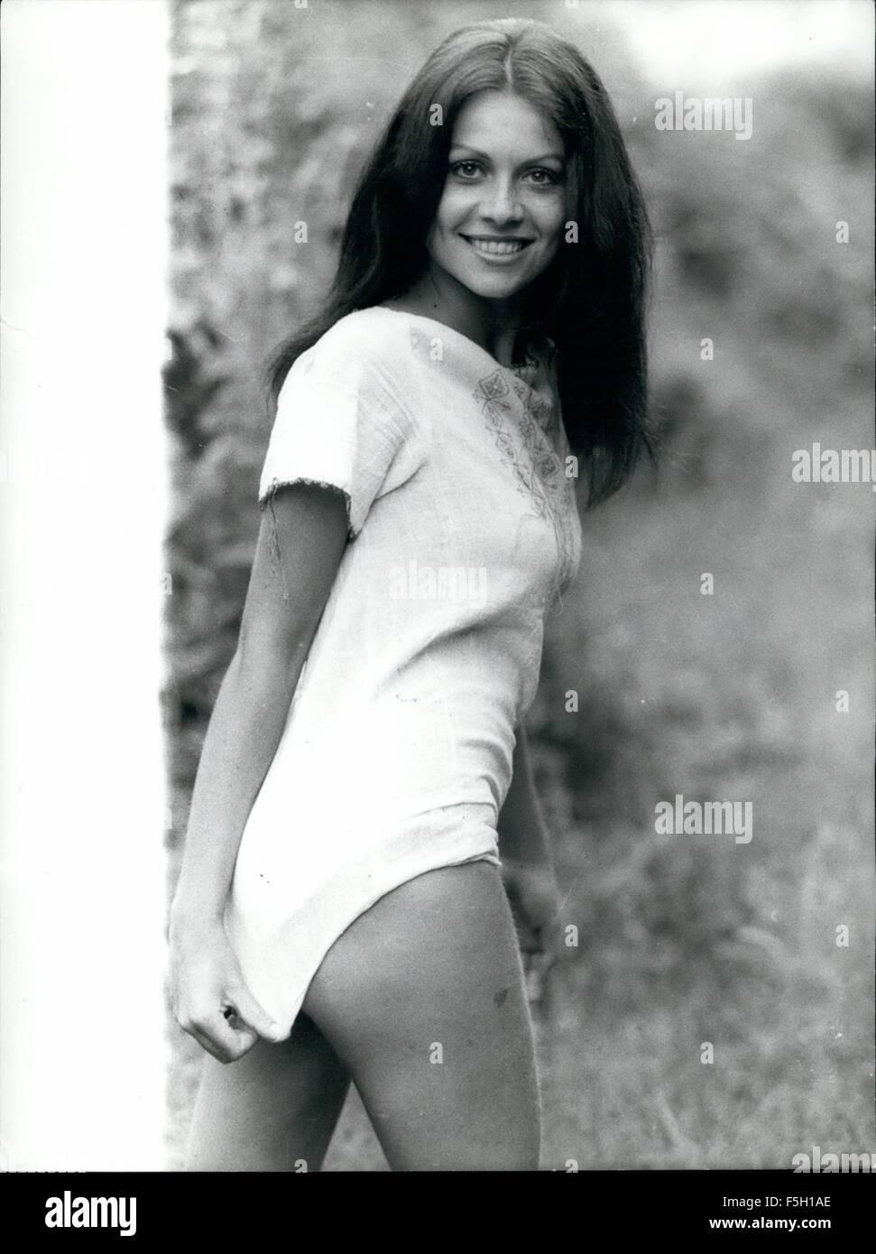 Angela Covello
