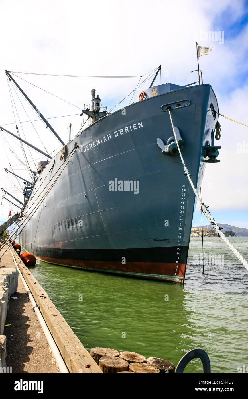O To Ww Bing Comsquare Root 123: Liberty Ship Stock Photos & Liberty Ship Stock Images