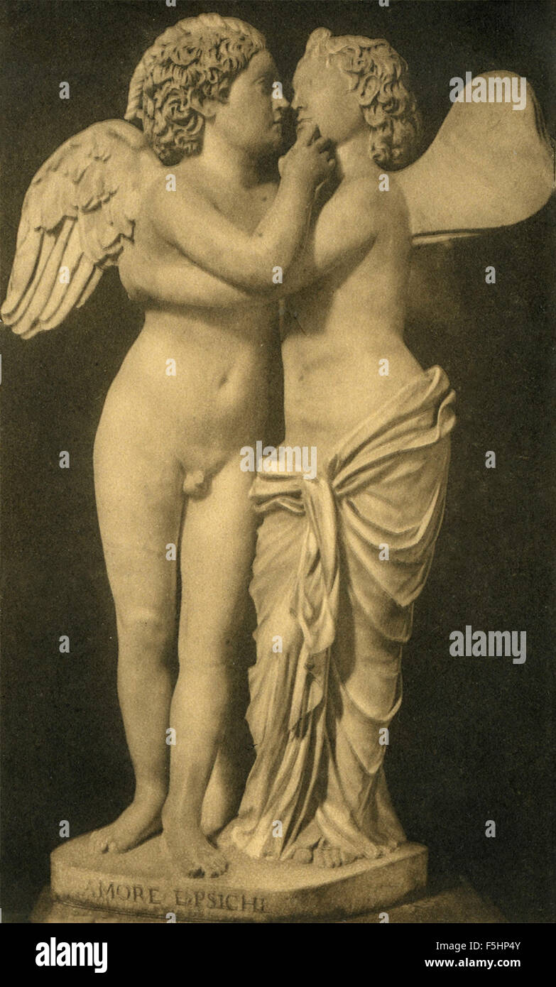 cupid psyche stock photos cupid psyche stock images alamy